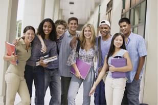 Teen Rehab For Behavior Problems
