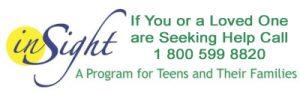 need teen rehab