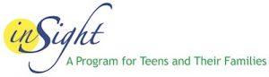 Teen rehab