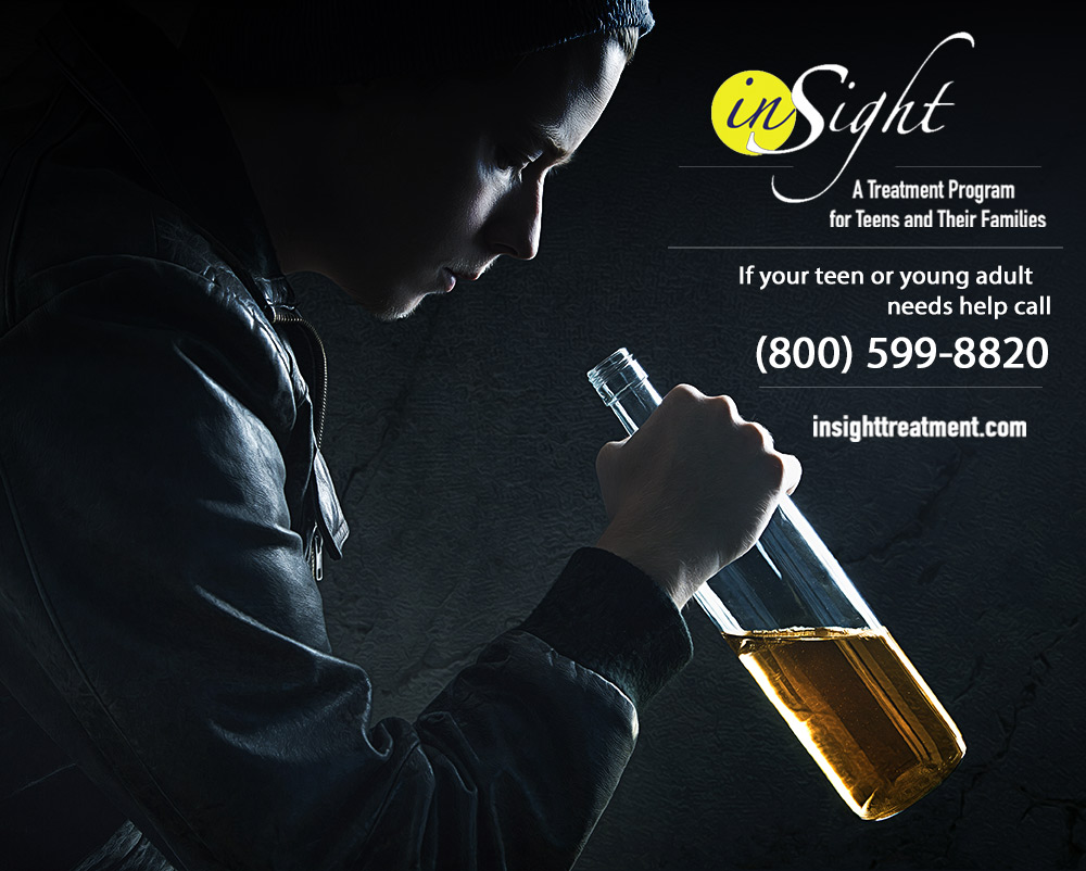 Look for Unique Teen Alcohol Treatment in Los Angeles
