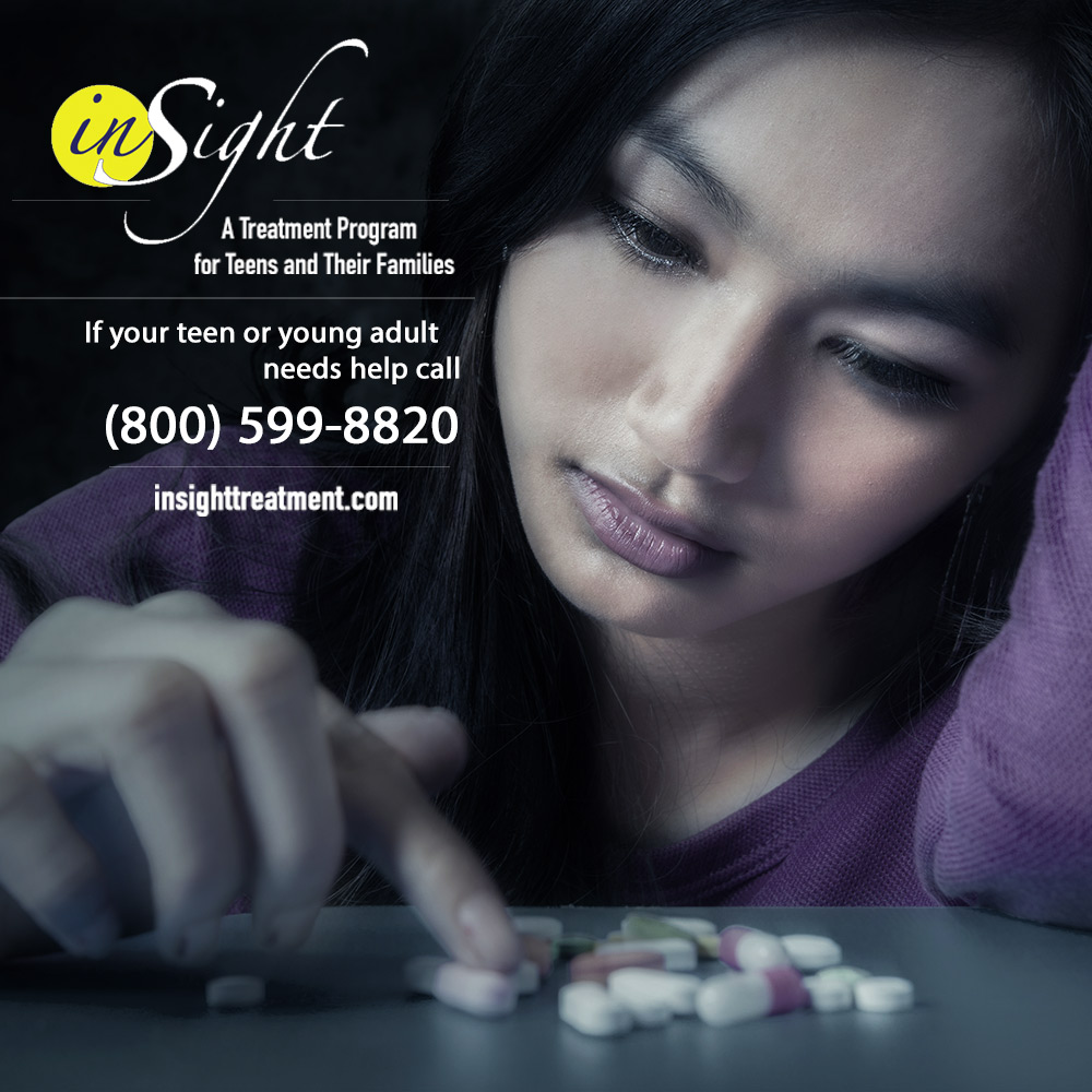 Signs of Teen Drug Problems You Should Not Ignore