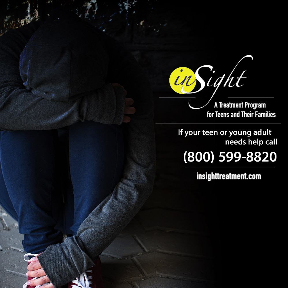 Teen Help in the San Fernando Valley for Your Troubled Teen