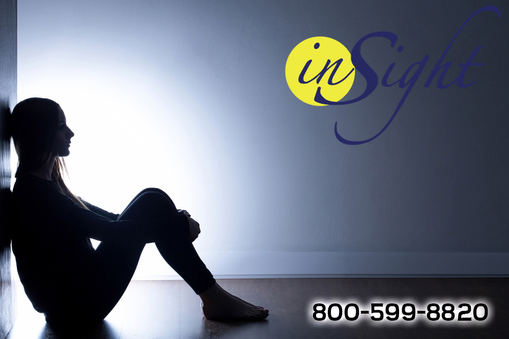 A Safe and Natural Therapy – Drug-Free Depression Treatment