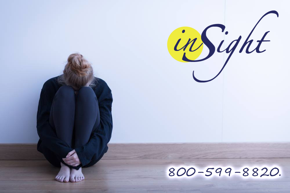 Options Available for Teen Treatment for Behavior Problems