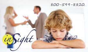 The Help Your Child Needs is at Insight Treatment Center