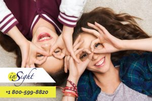 A San Fernando Valley Drug Recovery Program for Your Teen