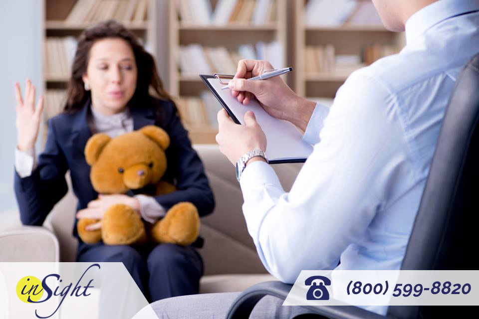 Outpatient Treatment Program Services