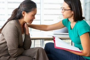 teen counseling Los Angeles
