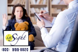 Determining if Your Teen Needs Counseling