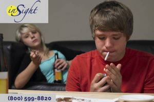 Drug Rehab for Families to Cope
