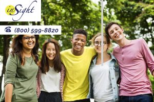 The Benefits of Teen Support Groups