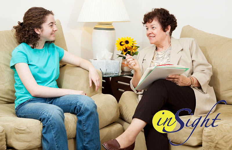 Getting the Right Help with Teenage Counseling Services
