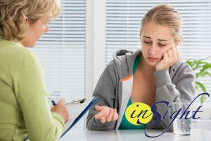 Signs Your Child May Need Professional Teen Counseling