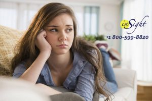 Teen Counselling in Sherman Oaks, CA