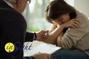 The Insight Treatment Program