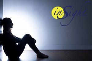 The Insight Treatment Program2