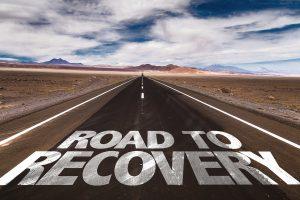 top drug rehab for teens