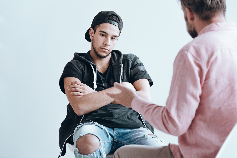 adolescent treatment centers in los angeles