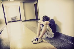teen alcohol drug rehab in alhambra ca