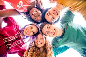 proper teen counseling in pasadena