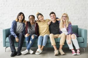 our teenage counseling services