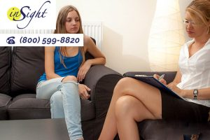 Signs That Your Teen Needs Counseling