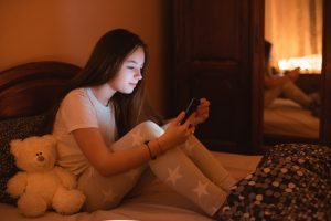 Social Media and Teen Drug Abuse