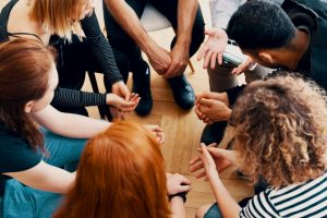 Why Teen Group Therapy Could Be the Best Choice for Your Child