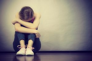 adolescents counseling for depression