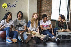Teen counseling in Sherman Oaks