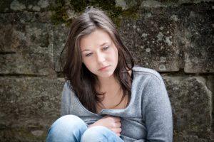 heroin addiction treatment in Pasadena CA