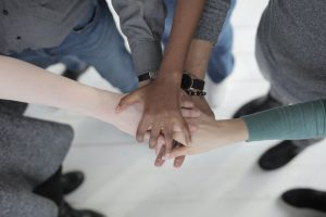 teen support groups