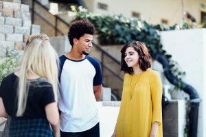 insight teen treatment program