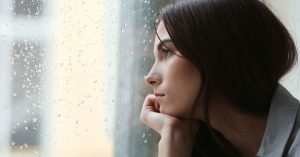 teen treatment for depression in Los Angeles