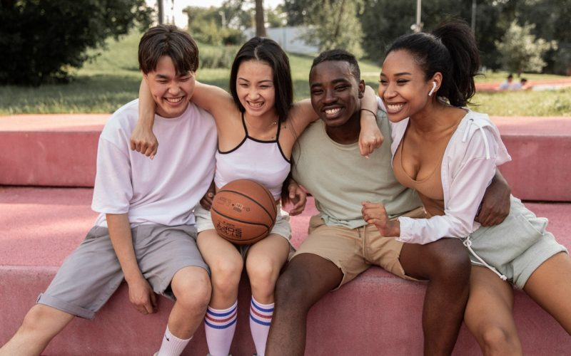 teenage rehab centers in Santa Clarita