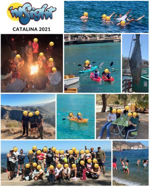 catalina-2021
