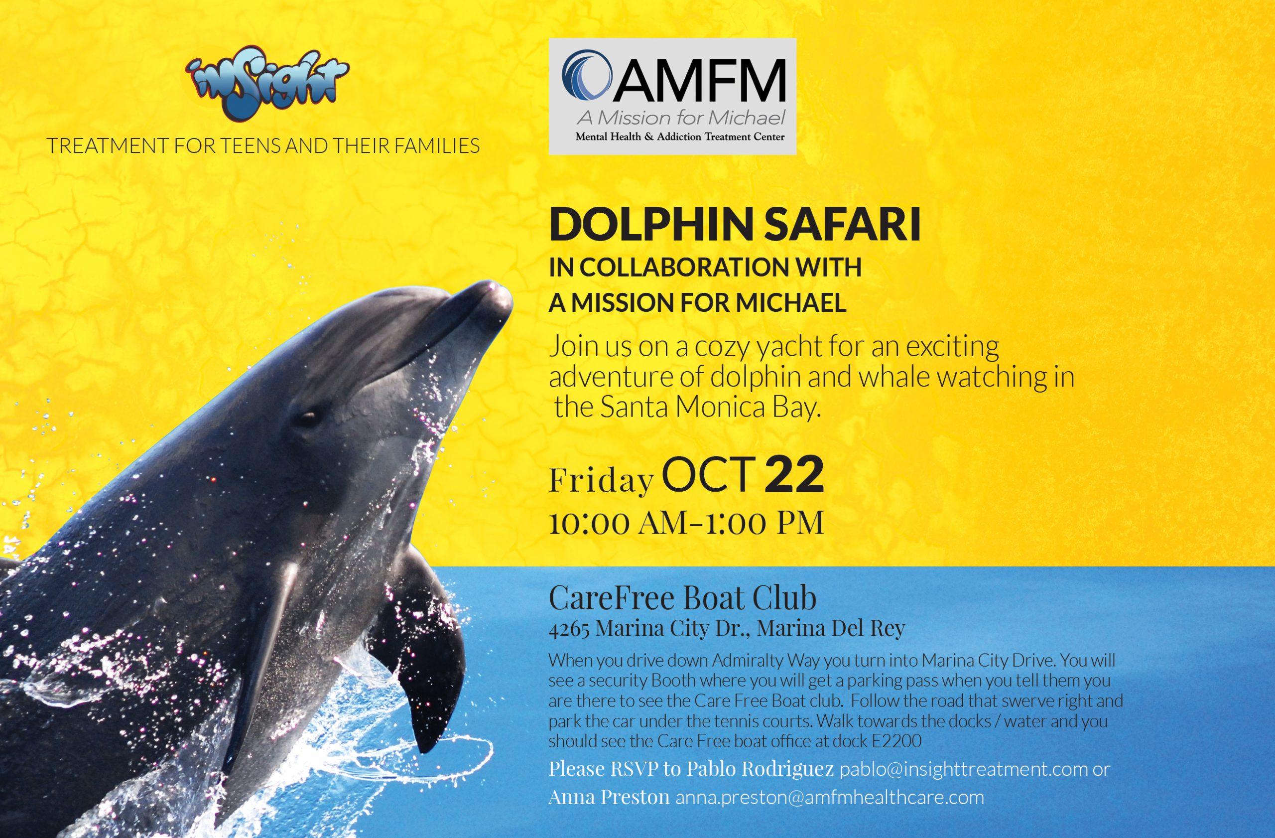 Dolphin Safari OCT2021-2