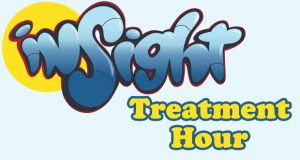 Insight Treatment Hour – EMDR Therapy
